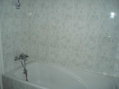 Rental apartment Pontivy 227€ CC - Picture 4