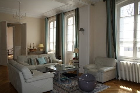 Deluxe sale house / villa Cognac 884000€ - Picture 2
