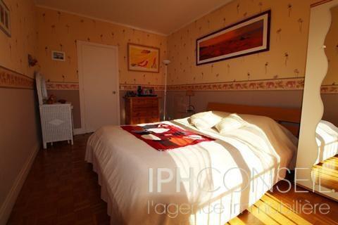 Vente de prestige appartement Neuilly sur seine 1250000€ - Photo 6