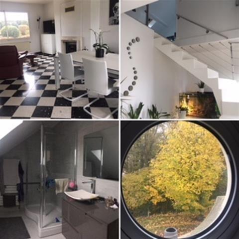 Vente maison / villa Chateau thierry 470000€ - Photo 5