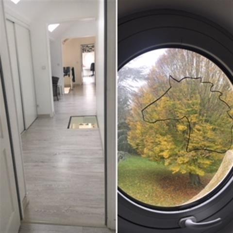 Vente maison / villa Chateau thierry 470000€ - Photo 6