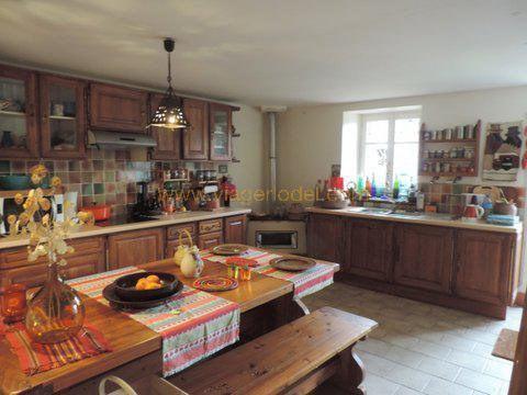 Viager maison / villa La forêt-de-tessé 65000€ - Photo 8