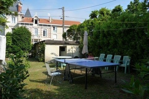 Vacation rental house / villa Royan 1 560€ - Picture 3