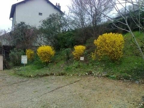 Vente maison / villa Le lardin st lazare 256800€ - Photo 16