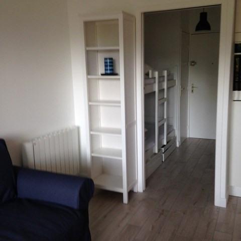Location appartement La baule escoublac 445€ CC - Photo 6