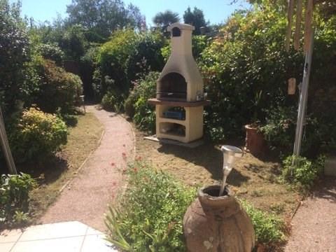 Sale house / villa Talmont st hilaire 283500€ - Picture 16