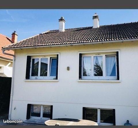 Vente maison / villa Morsang sur orge 299000€ - Photo 8