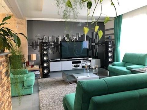 Revenda casa Longpont-sur-orge 420000€ - Fotografia 3