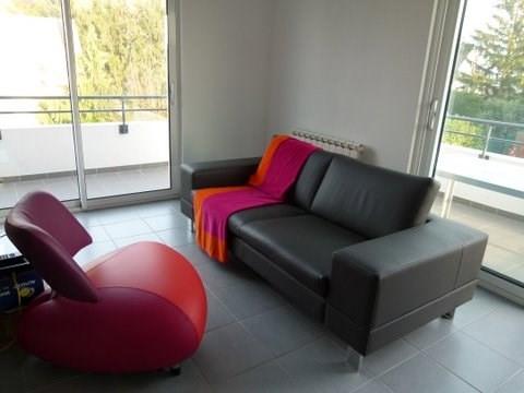 Rental apartment Pfastatt 750€ CC - Picture 4