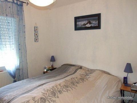 Sale house / villa Senven lehart 171 200€ - Picture 13
