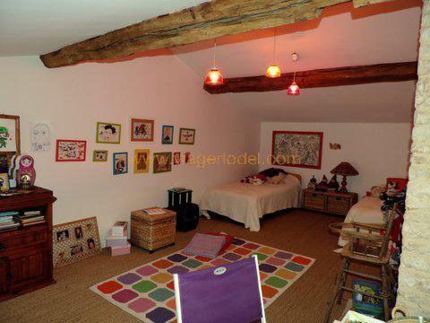 Viager maison / villa La forêt-de-tessé 65000€ - Photo 3