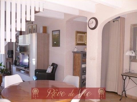 Sale apartment Bormes les mimosas 265 000€ - Picture 3