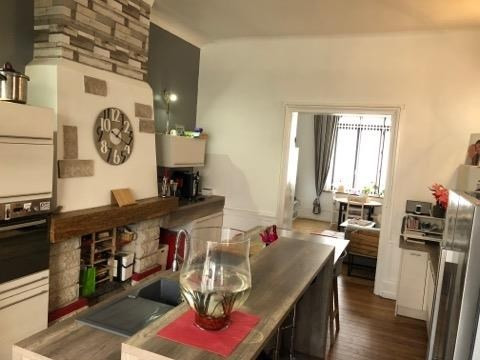 Vente appartement Dunkerque 157 000€ - Photo 4