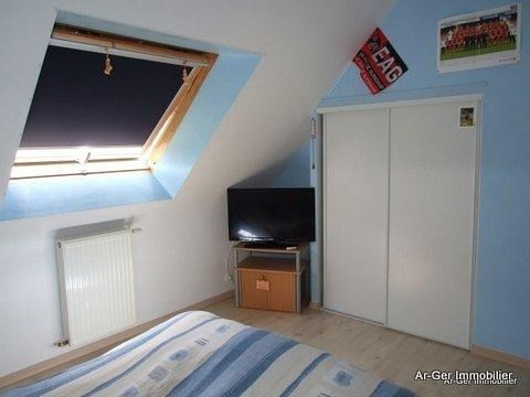 Sale house / villa Senven lehart 171 200€ - Picture 18