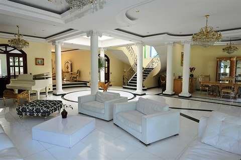 Vente maison / villa La varenne saint hilaire 2990000€ - Photo 2