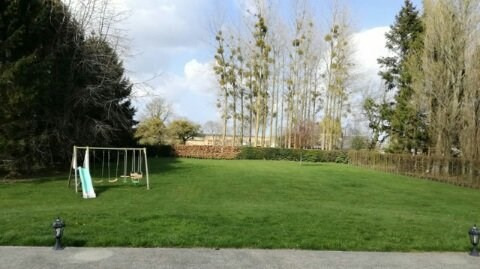 Verkoop  huis Neufchatel en bray 215000€ - Foto 4