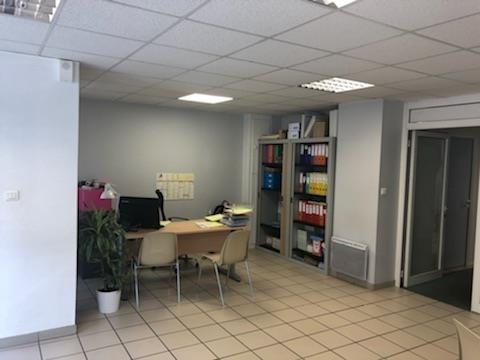 Location bureau Mulhouse 1350€ HT/HC - Photo 1