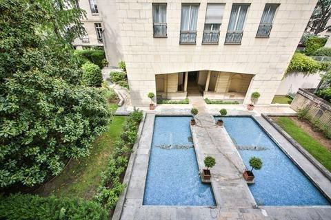 Sale apartment Paris 3ème 870000€ - Picture 8
