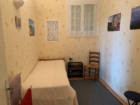 Vente appartement Barneville carteret 73000€ - Photo 4