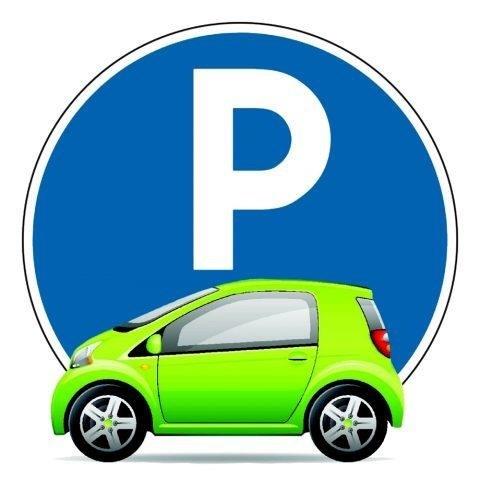 Vente parking Pornichet 14300€ - Photo 1
