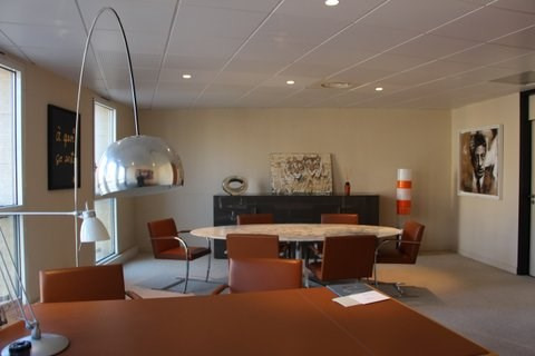 Rental office Aix en provence 7 500€ CC - Picture 6