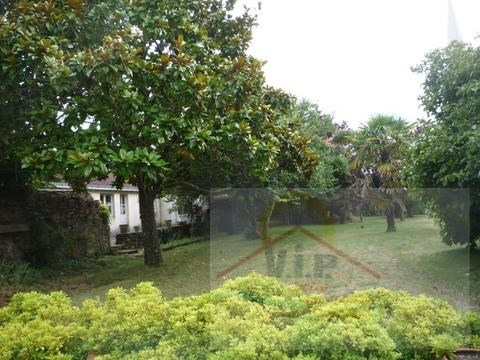 Vente maison / villa Bourgneuf en retz 336000€ - Photo 6