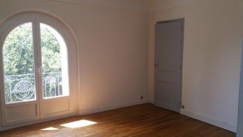 Vente maison / villa Pacy sur eure 250000€ - Photo 5