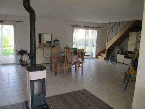 Vente maison / villa Souligne sous ballon 190000€ - Photo 3