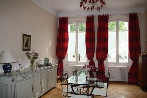 Deluxe sale house / villa Cognac 884000€ - Picture 4