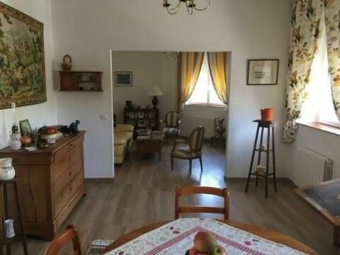 Verkoop  appartement Forges les eaux 163500€ - Foto 1