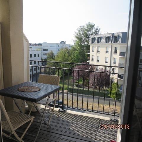 Location appartement Bordeaux 870€ CC - Photo 7
