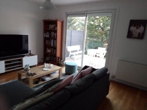 Location appartement Saint germain en laye 1650€ CC - Photo 2