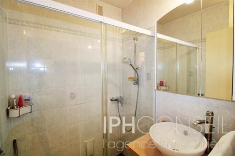 Vente de prestige appartement Neuilly sur seine 1250000€ - Photo 8
