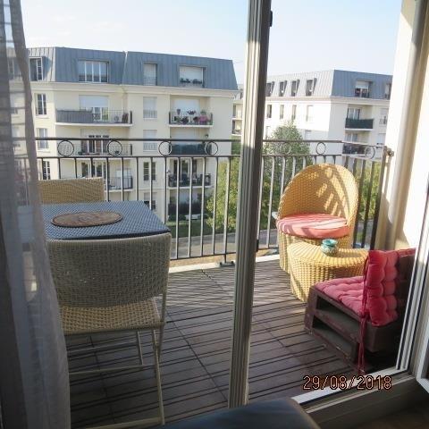 Location appartement Bordeaux 870€ CC - Photo 6