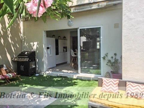 Vente de prestige maison / villa Uzes 630000€ - Photo 5