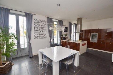 Vente appartement Tarbes 190800€ - Photo 6