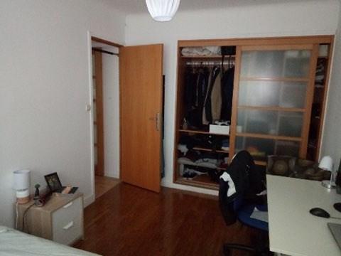 Location appartement Saint germain en laye 1650€ CC - Photo 6
