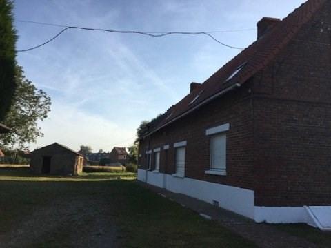 Vente maison / villa Renescure 367500€ - Photo 2