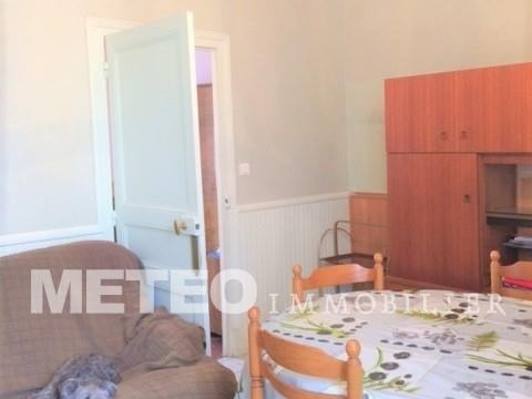 Vente maison / villa Les sables d'olonne 247 400€ - Photo 3