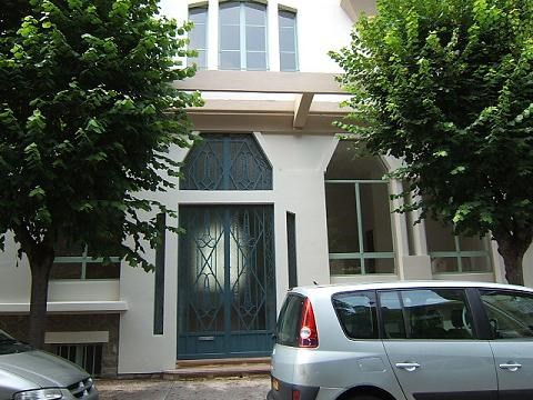 Location appartement Vichy 780€ CC - Photo 1