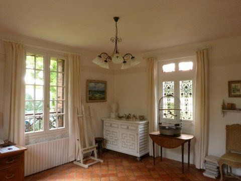 Vente de prestige maison / villa Lisieux 567500€ - Photo 4