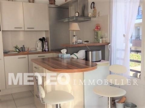 Vente appartement Les sables d'olonne 301480€ - Photo 3