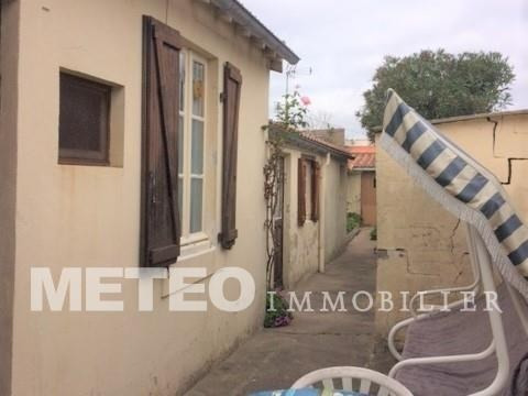 Vente maison / villa Les sables d'olonne 247 400€ - Photo 2