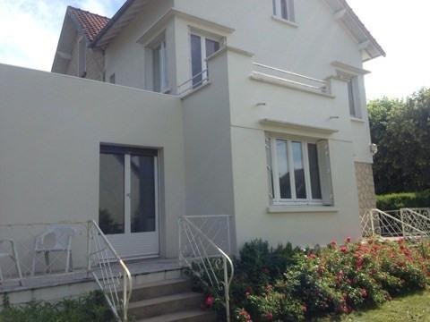 Vente de prestige maison / villa Conflans sainte honorine 745000€ - Photo 5