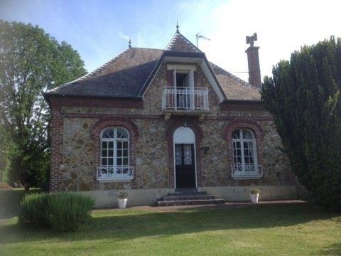 Sale house / villa Peronne 181500€ - Picture 3