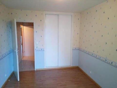Vente appartement Le mans 68800€ - Photo 3