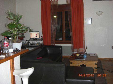 Location appartement Orban 550€ CC - Photo 2