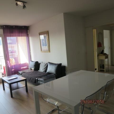 Location appartement Bordeaux 870€ CC - Photo 5