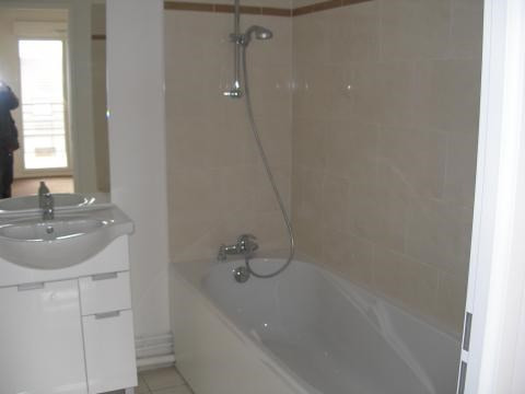 Vente appartement Corbeil essonnes 129 000€ - Photo 8
