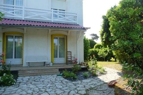 Vacation rental house / villa Royan 1 560€ - Picture 7